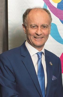 Giulio Bicciolo