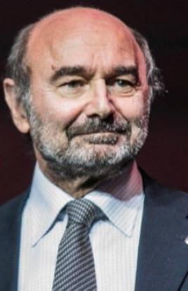 Governatore Guido Franceschetti