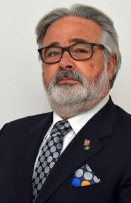 Governatore Giovambattista Mollicone