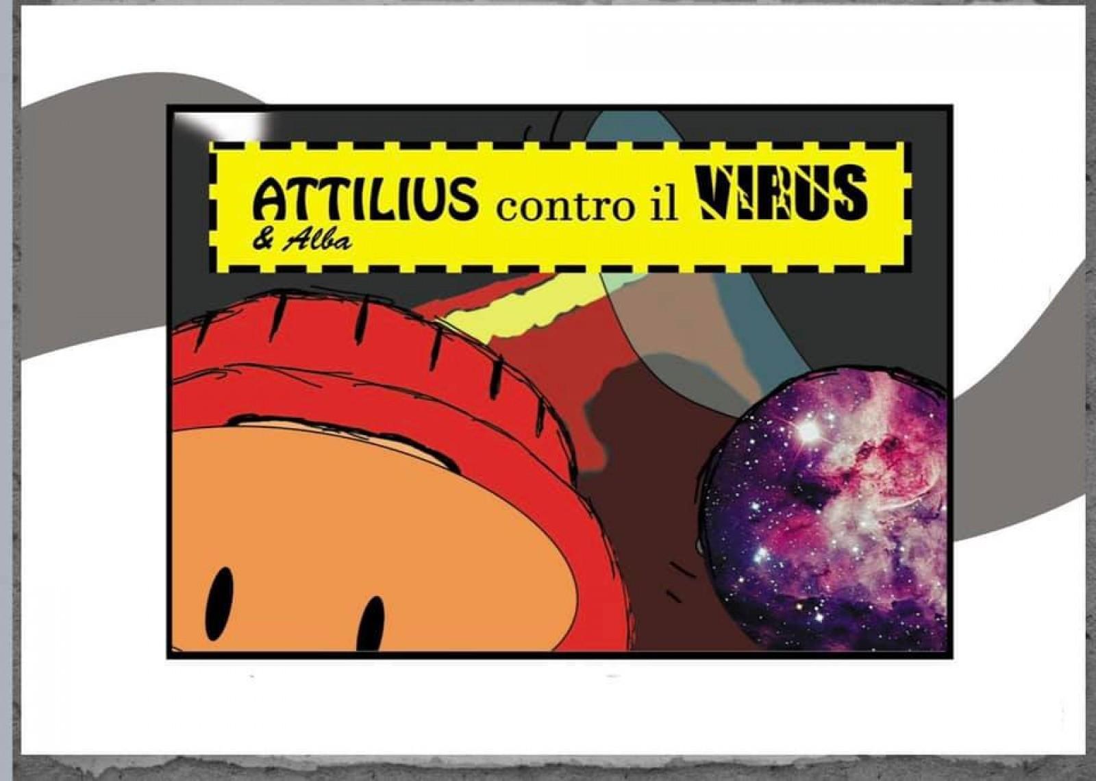 Gallery - Attilius