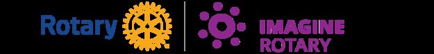 Il Rotary crea opportunità